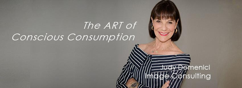 Conscious _Consumption